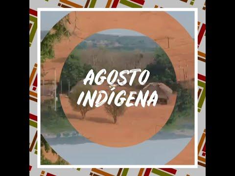 Defender os direitos humanos dos povos indígenas é papel de todas e todos