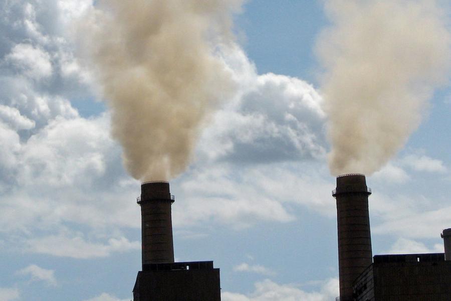 ONU pretende lançar a Coalizão Global em Neutralidade de Carbono com o objetivo de atingir zero emissões que causam o efeito estufa